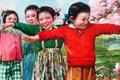 重回纯真年代 50年前孩子的游戏(3)