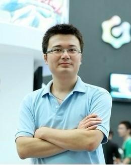 田丰:新资料片命名《征途2S》就是学苹果不忽悠人