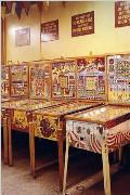 到如今也不逊色!1968年世界上最棒的游戏厅