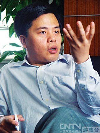 2012胡润少壮派富豪榜:陈天桥等年轻富豪都是白手起家