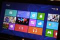 微软最新发布Surface平板电脑高清图集