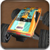 极速赛车3D