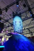 2012科隆游戏展第一弹:场馆及周边照放出