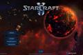 《星际争霸2:虫群之心》Beta测试截图