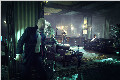 《杀手5》最新游戏截图