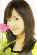 中日韩美女大PK 盘点80后的美丽女明星们