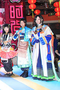 盛会联动 《古剑奇谭二》广州、武汉签售会回顾