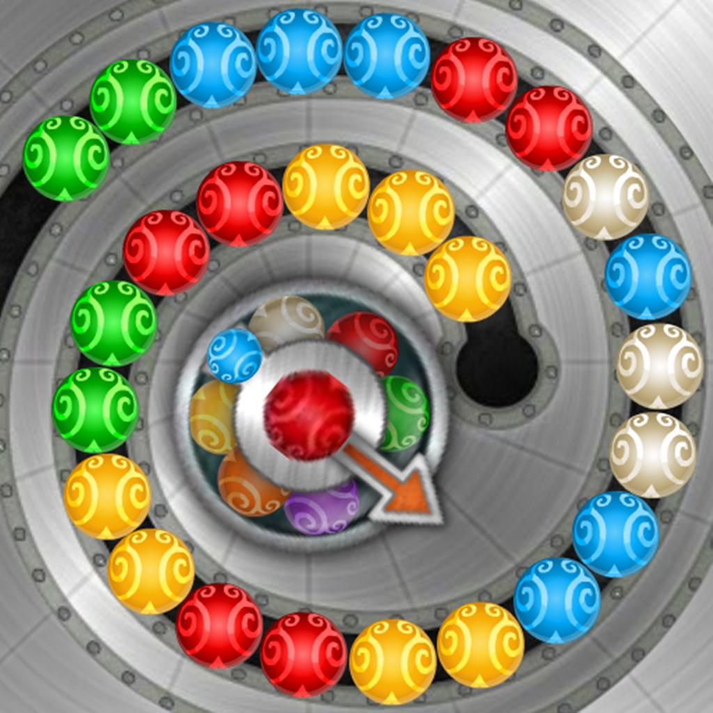 游戏有没有祖玛_《祖玛》游戏典藏合集单机游戏52pk游戏下