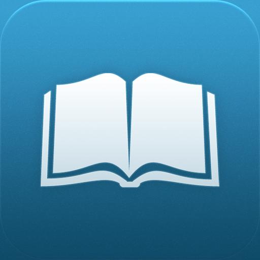 好用的阅读软件 CHM阅读器
