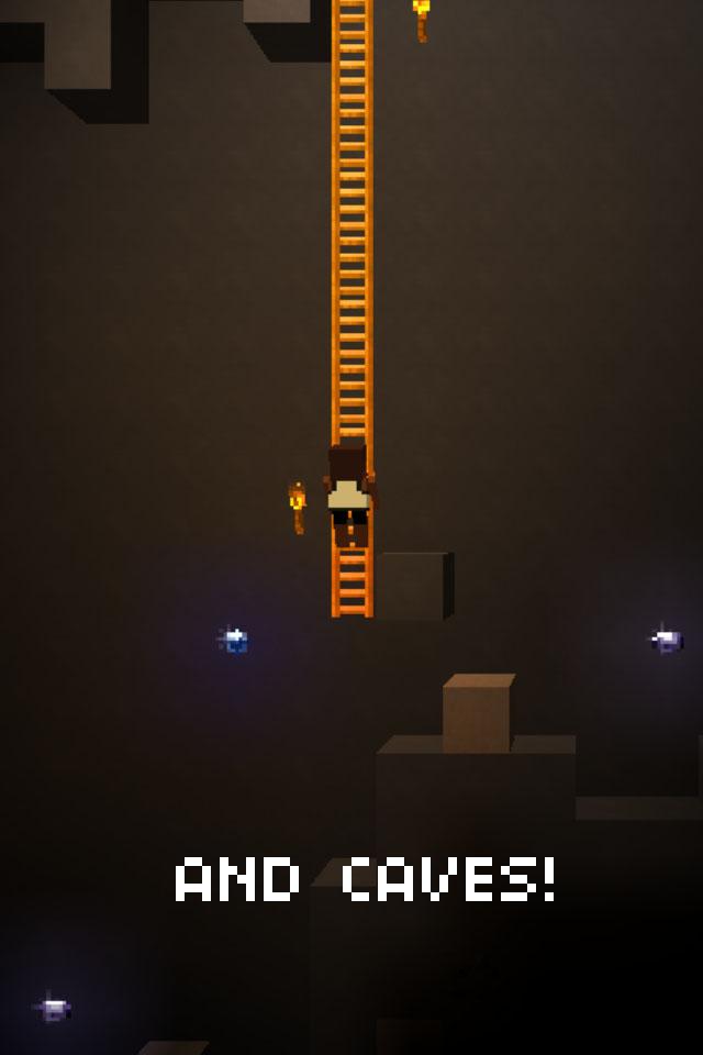 模拟游戏 木头人大建造