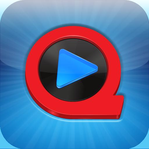快播A片免费看的_一款强大的视频软件 快播V1.1_软件_CNTV游戏台