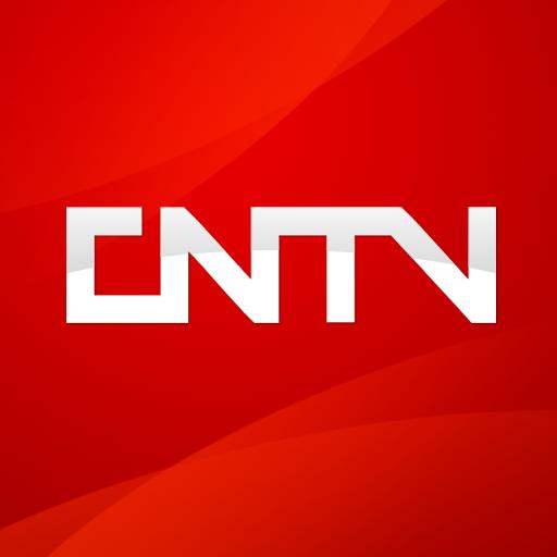 中国网路电视_cntv中国网络电视台v3.0 新增电影频道