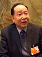 提升中国外交形象
