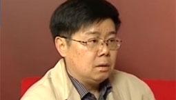 专访全国政协委詹祥生<br>加大地方文物保护力度