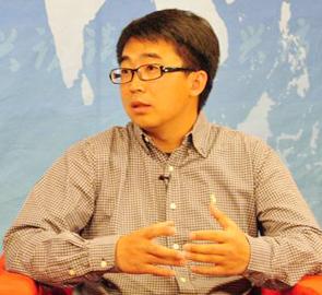 记者讲述王家岭煤矿透水事故