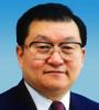李长春:宣传思想文化战线是推进文化改革主力军