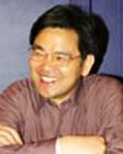 谢国明<br>人民日报社副总编辑