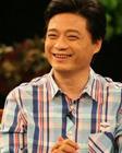 崔永元<br>中央电视台主持人