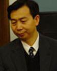 谷云龙<br>中央电视台新闻中心策划部主任