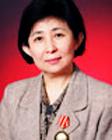 刘姝威<br>中央财经大学研究员