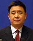 王振耀<br>北京师范大学公益研究院院长