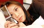 李亚媛:我爱汉语,我爱中国<br><br>
