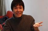 仲谷明洋:我和中国有个约会<br><br>