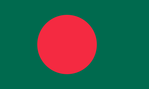 三国旗帜图片的简画