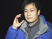 央视被打记者赵喜:为何非法生产企业可以如此嚣张?