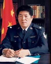 马振川当选北京市人大副主任