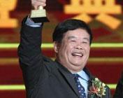 """<font color=blue>""""中国首善""""——曹德旺</font><br><br>福耀玻璃集团的创始人、董事长。2011年被""""中国慈善榜""""评为""""中国首善""""。<br><br>"""