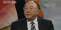 [小崔会客]专访重庆市市长黄奇帆