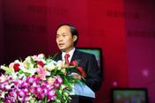 中国农业电影电视中心副主任 林亚东