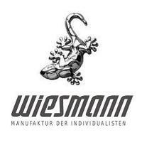 汽车品牌标志-威兹曼