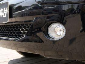 比亚迪-比亚迪F0车身外观图片