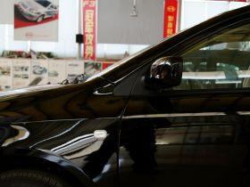 比亚迪-比亚迪F3车身外观图片