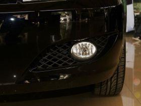 比亚迪-比亚迪F6车身外观图片