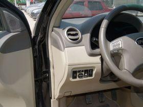 比亚迪-比亚迪G3中控方向盘图片