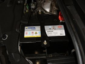 比亚迪-比亚迪M6其他细节图片