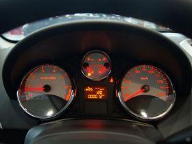 标致-标致207(进口)中控方向盘图片