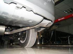长城-腾翼V80其他细节图片