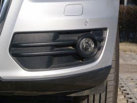 奥迪-奥迪Q5车身外观图片