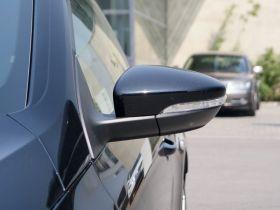 大众-Scirocco尚酷车身外观图片