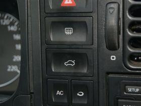 大众-捷达中控方向盘图片