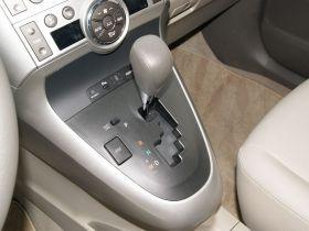 丰田-丰田E'Z逸致中控方向盘图片