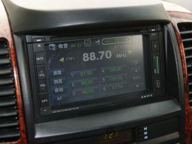 黄海-旗胜F1中控方向盘图片