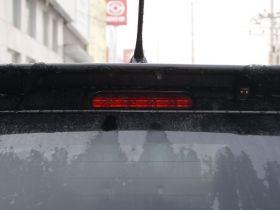 黄海-旗胜F1其他细节图片