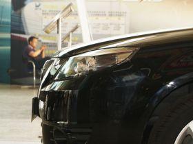 海马-福美来车身外观图片