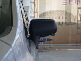 海马-普力马车身外观图片