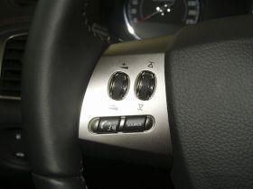 捷豹-捷豹XK中控方向盘图片